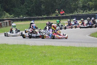 Kartclub Kerpen